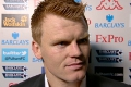 Riise on Fulham win